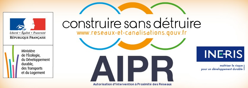 Formation AIPR Operateur